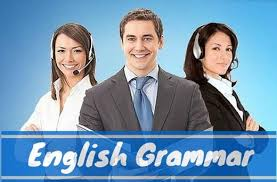 English grammar course এর ছবির ফলাফল