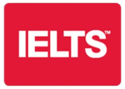 IELTS Online Preparation