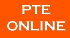 PTE Academic Classes Online