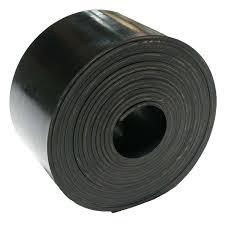 Rubber Belt