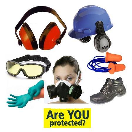 Safety Management System Implementation