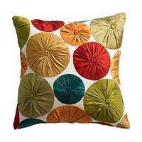 Embroidered Cushion Covers 03