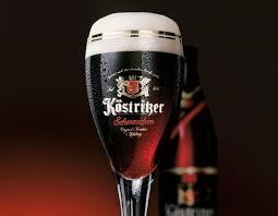 Kostritzer Beer