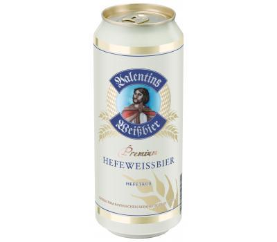 Valentins Beer