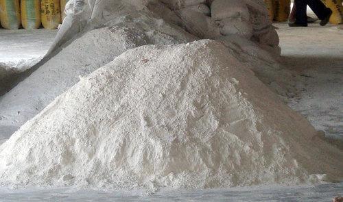 Phosphor Powder