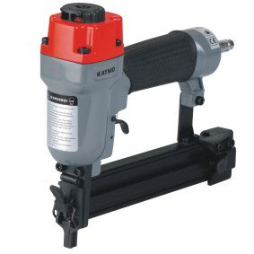 Pneumatic Nailers & Staplers