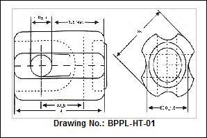 BPPL-HT-01