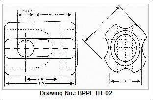 BPPL-HT-02