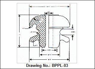BPPL-03