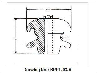 BPPL-03-A