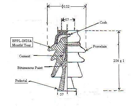 Drawing No.: BPPL-20