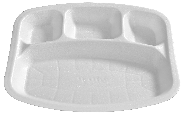 Disposable Plates6quot Round Disposable Plate Manufacturers  sc 1 st  Castrophotos & Best Disposable Plates - Castrophotos