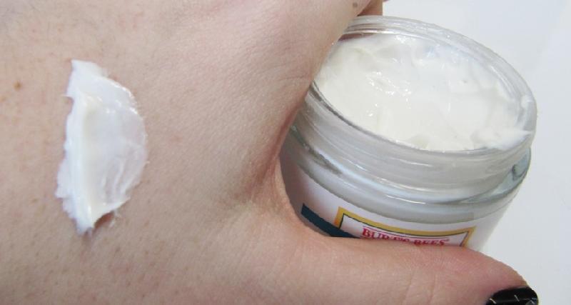 Hydration Cream