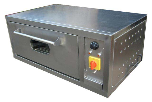 Commercial Electric Pizza Oven ~ Pizza oven deck electric manufacturers