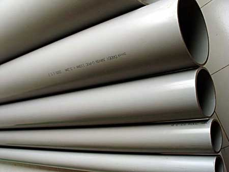 PVC Pipes & Industrial Pvc PipesWholesale PVC PipesPolyvinyl Chloride Pipes ...