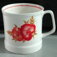 Ceramic Cup (B-201)