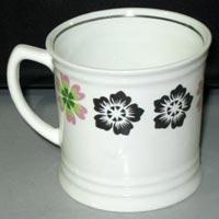 Ceramic Cup (B-206)