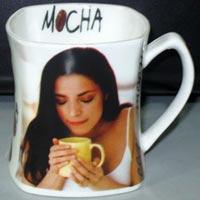 Ceramic Cup (B.K.P-209)