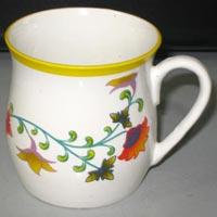 Ceramic Cup (B.L.S-207)