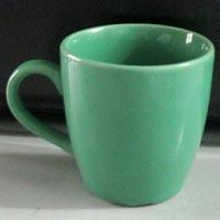 Ceramic Cup (S-102)