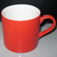 Ceramic Cup (S-109)