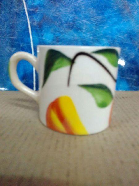 Ceramic Cup (S-13)