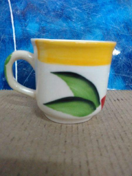 Ceramic Cup (S-17)
