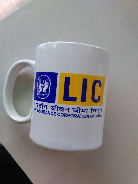 Ceramic Cup (S-9)