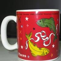 Ceramic Cup (S.M.M-114)