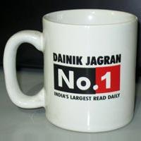 Ceramic Cup (S.M.M-115)