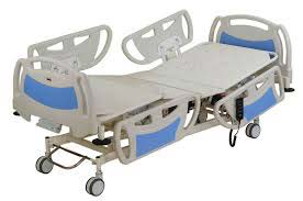 Medical and Surgical Products