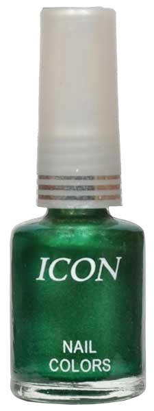 Icon Nail Polish