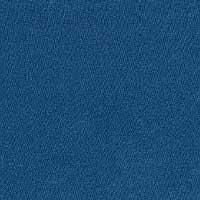 50 gm Crape Fabric