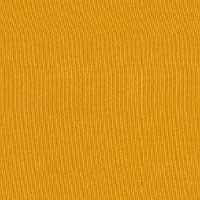 70 gm Crape Fabric