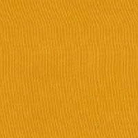 Crape Fabric