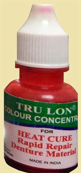 Colour Concentrate