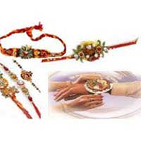 Rakhi Threads 04