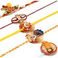 Rakhi Threads 05