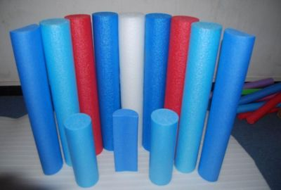 Epe Foam Pipe