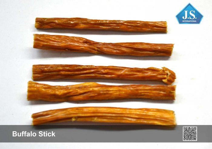 Buffalo Stick