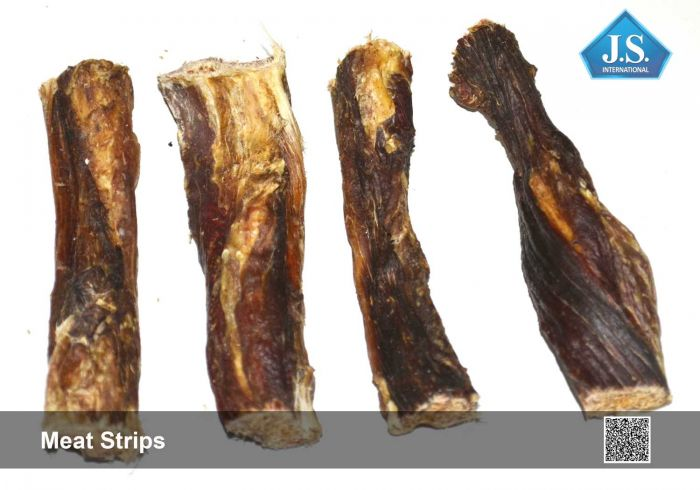 Meat Strips