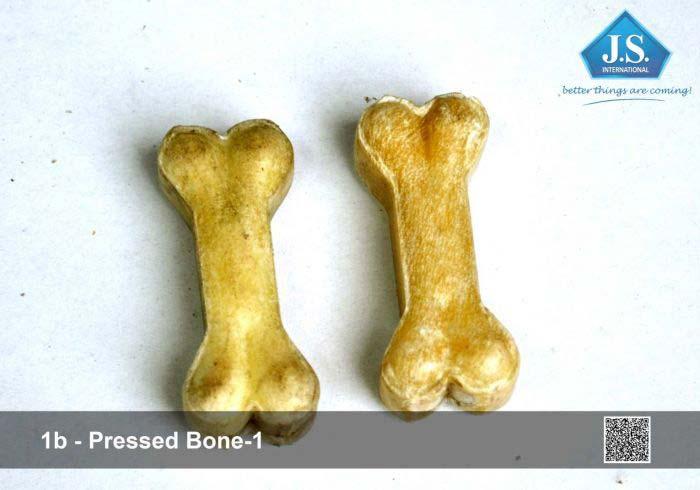 Pressed Bone-1