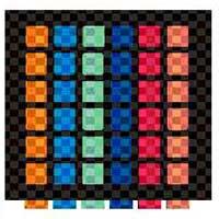 Matrix Keypad 03
