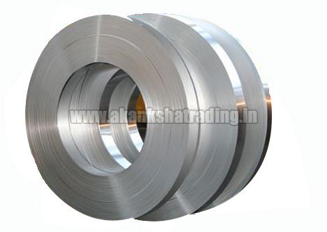 CRGO  Electrical Steel Coil 01