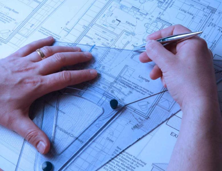 Vastu Planning Services 02