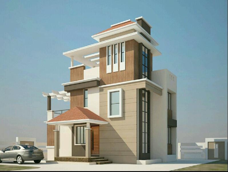 Vastu Planning Services 05