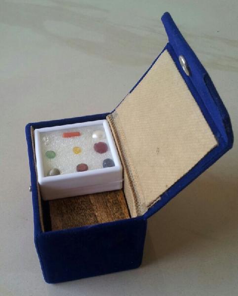 Vastu Shastra Kit 03