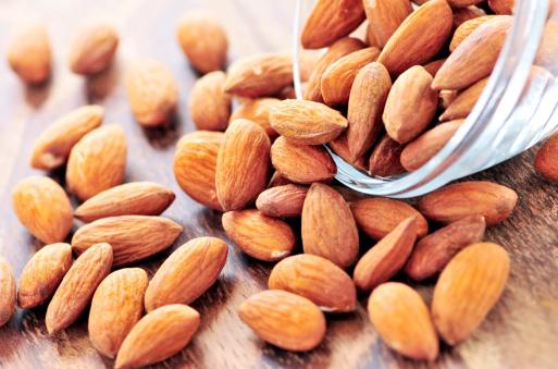 Dry Fruits,Almond Nuts,Peanut Kernels Exporters Jordan