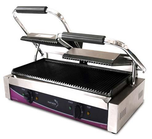 Image result for commercial griller