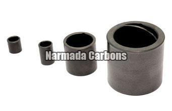 Carbon Bushes